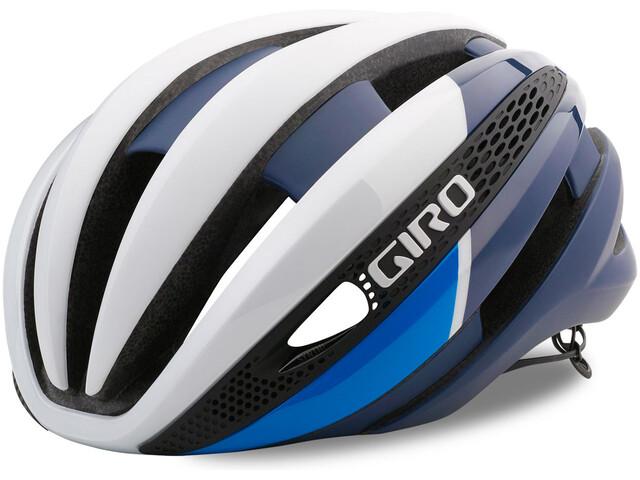 Giro Synthe MIPS Helmet Matte Blue
